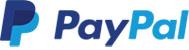 Recargas Paypal Ecuador