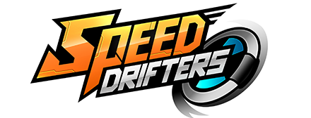 Recarga diamantes Speed Drifters Ecuador